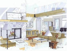 Sketchup Reviews 2020 Details Pricing Features G2