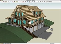 Sketchup Reviews 2021 Details Pricing Features G2
