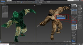 3ds Max Design Reviews 2020 Details Pricing Features G2