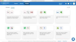 Software Ag Webmethods Reviews 2020 Details Pricing Features G2