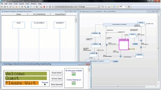Ibm Rational Rhapsody Architect For Systems Engineers Reviews 2020 Details Pricing Features G2