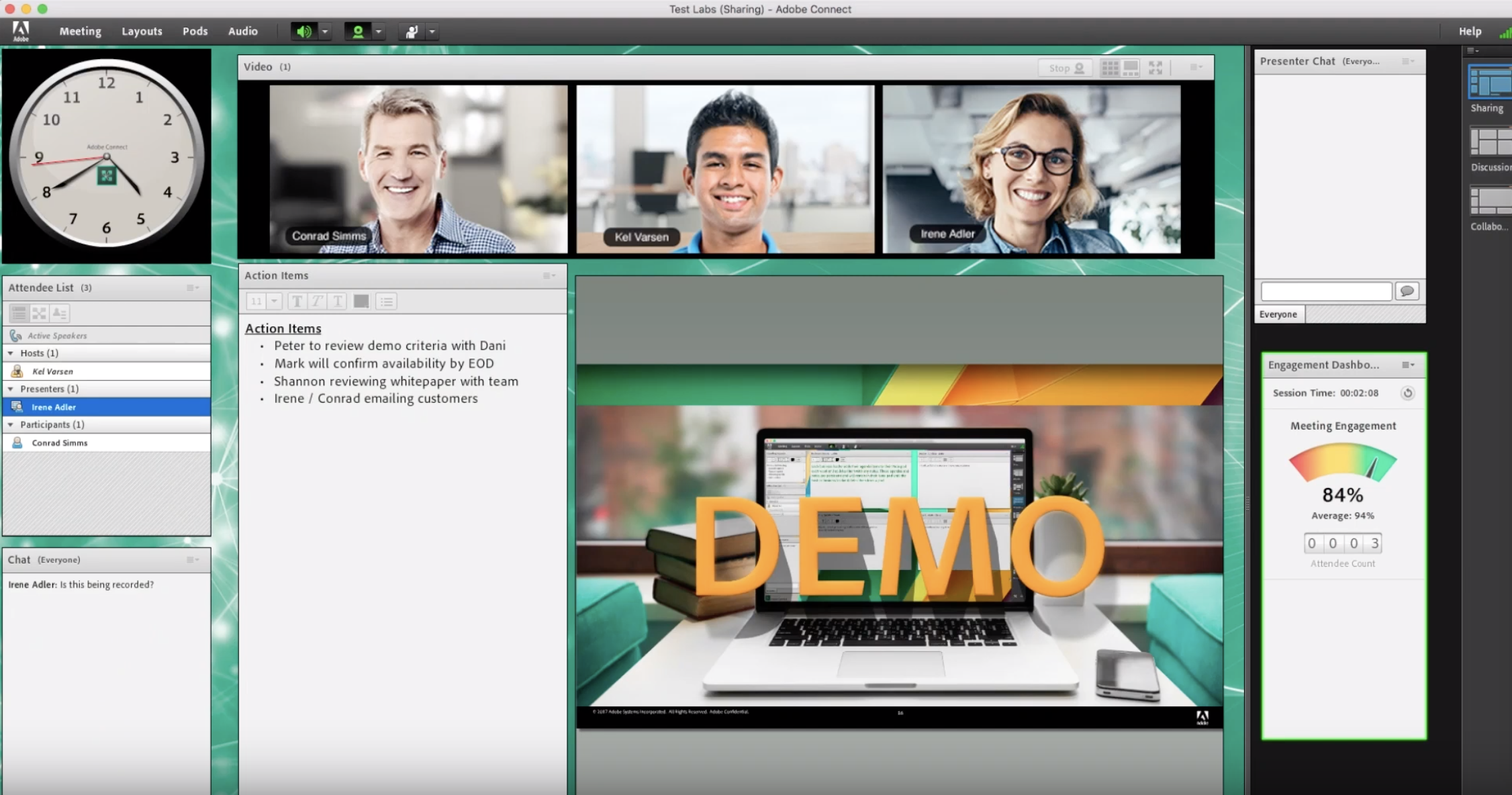 Adobe Connect Demo - Screenshot-2019-03-04-16.37.22.png
