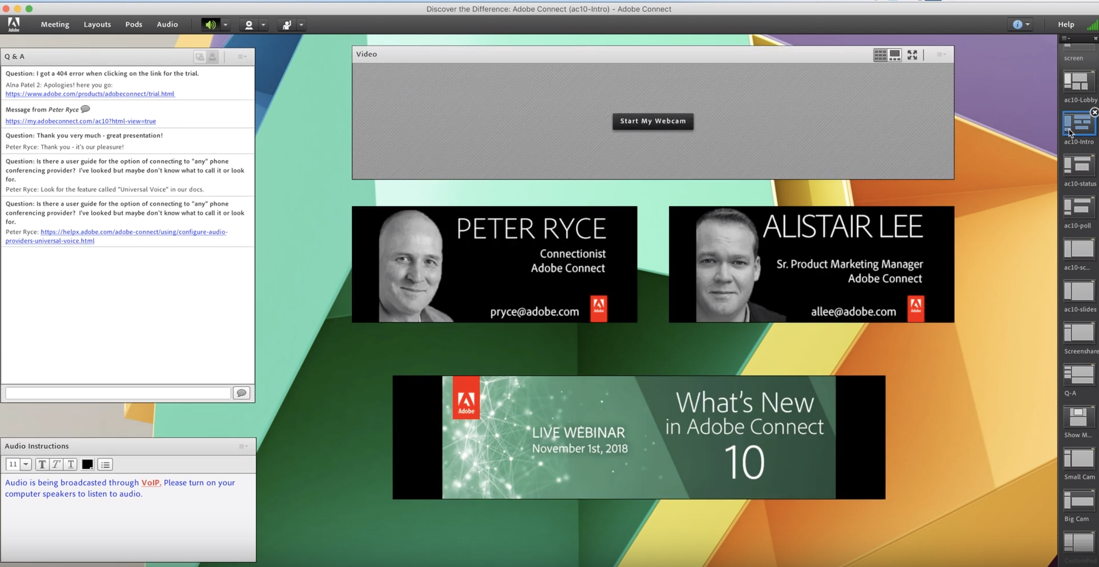 Adobe Connect Demo - Screenshot-2019-03-04-16.48.23.png