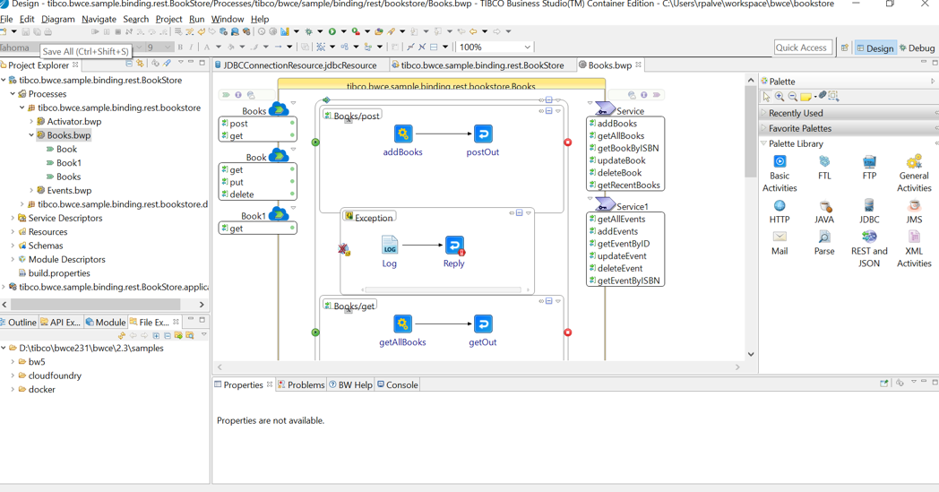 Apache Camel vs TIBCO Cloud Integration | G2