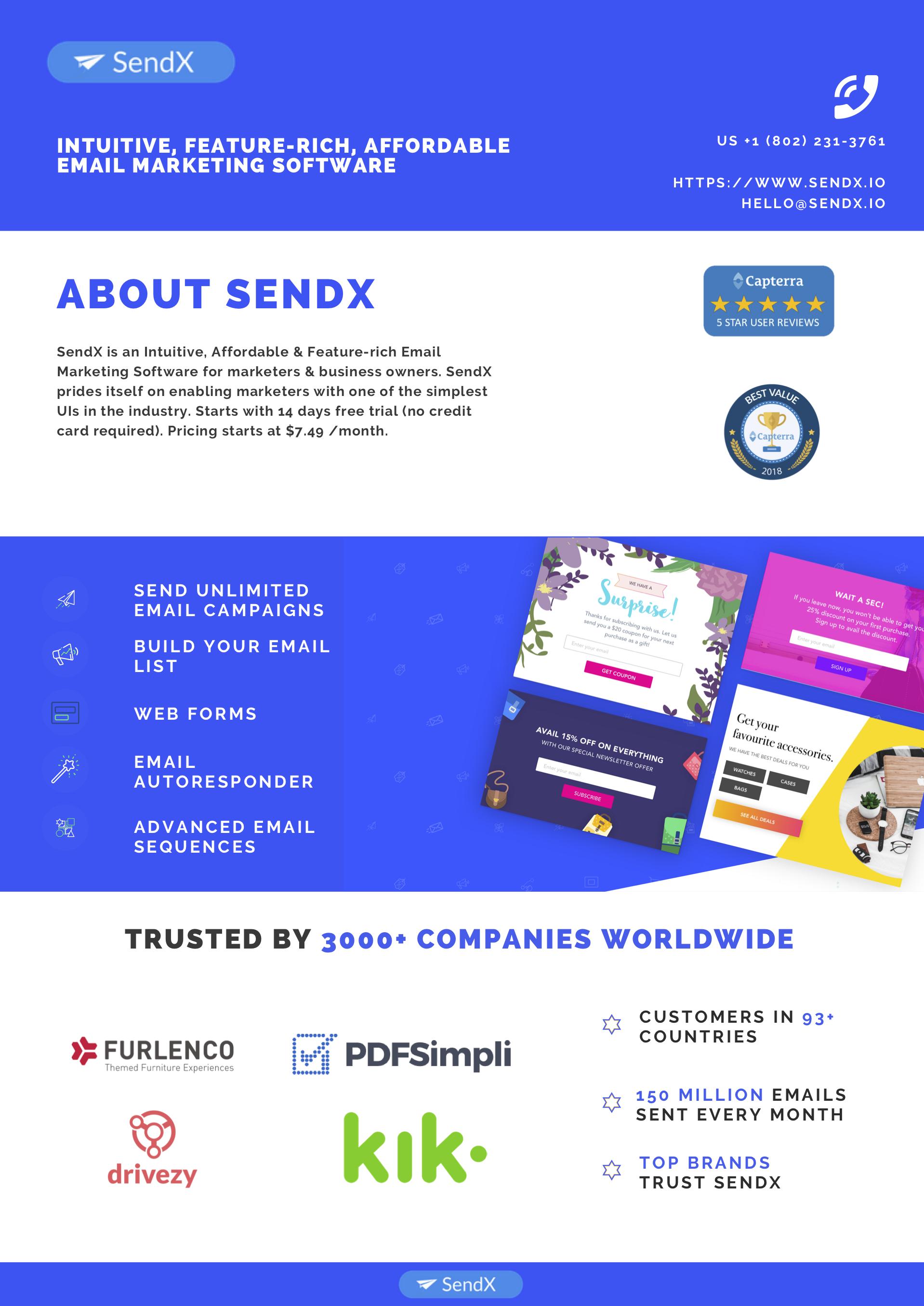 SendX Demo - SendX-Brochure-(Global).png