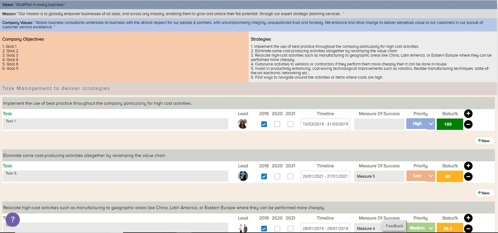 StratPlan Demo - StratPlan-strategic-planning-software-task-management.PNG