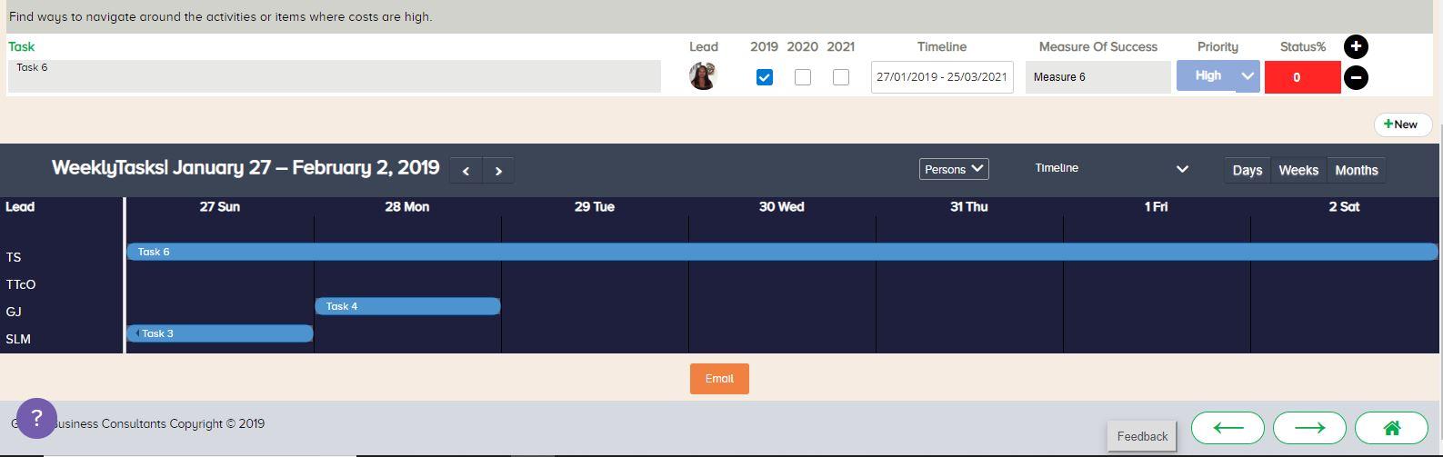 StratPlan Demo - StratPlan-strategic-planning-software-task-managent.JPG