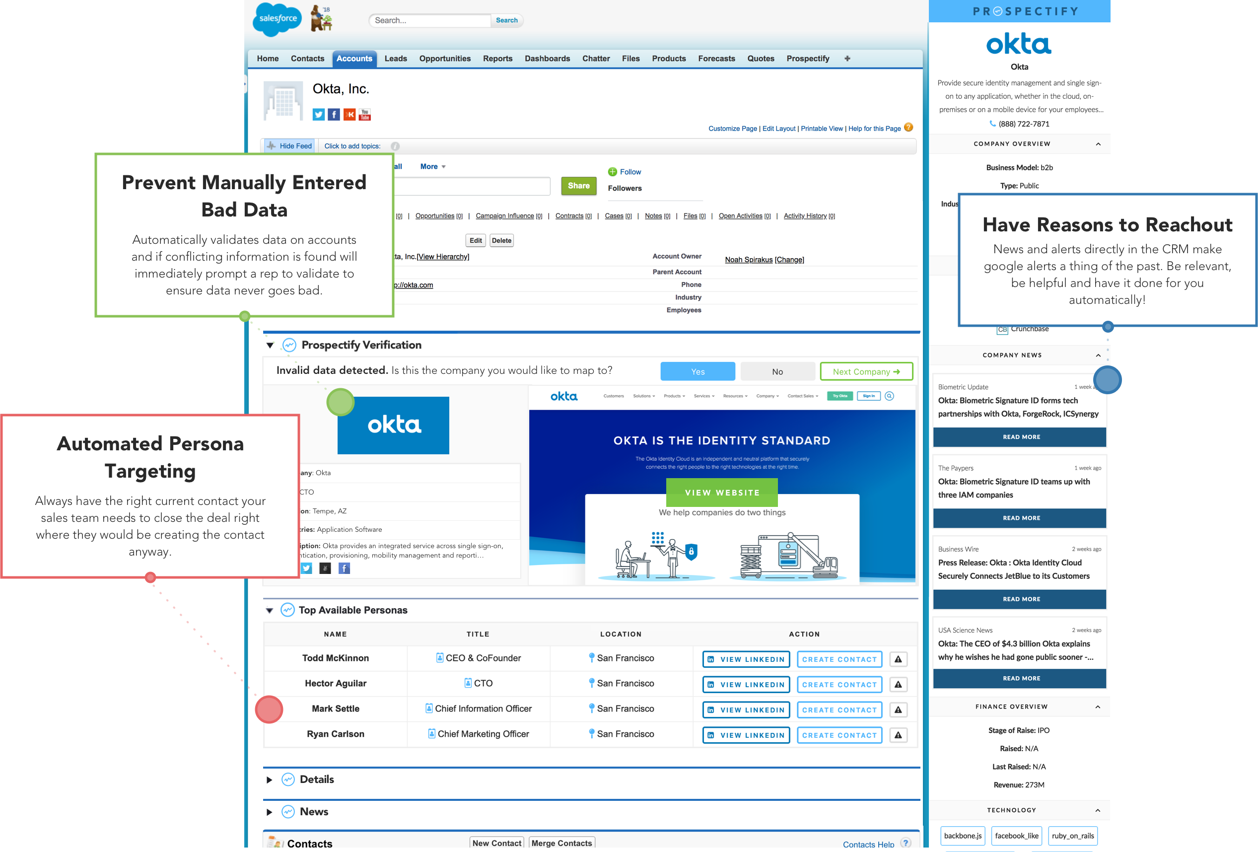 Prospectify Demo - sfdc-screen3.png