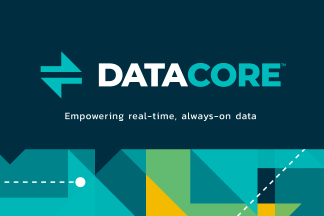DataCore Software-Defined Storage Demo - DataCore-Box-Avatar-2018-RGB.png