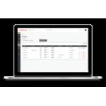 Shiftboard Demo - Enable Shift Trades