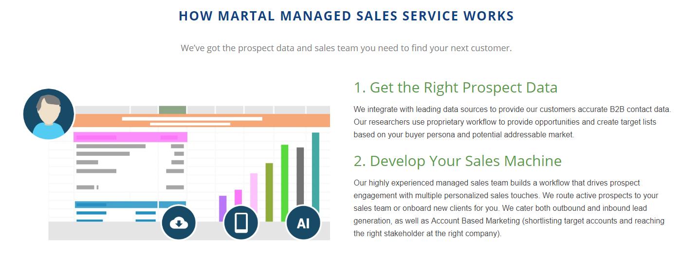 Martal Group Demo - managed-service.png