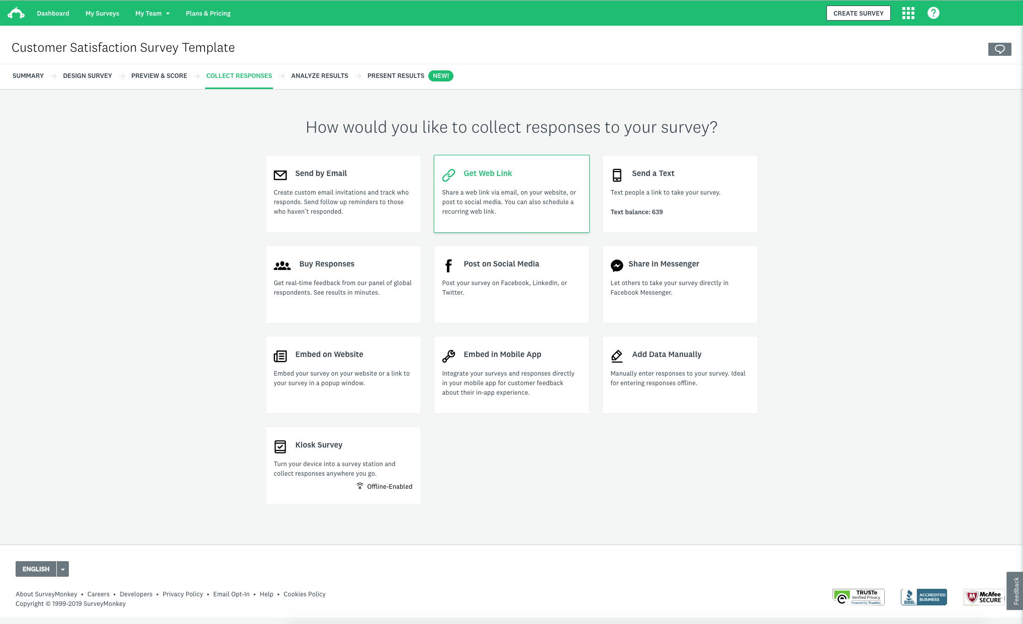 SurveyMonkey Demo - Screen-Shot-2019-03-14-at-1.55.29-PM.png