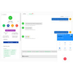 Aloware Demo - business-sms.png