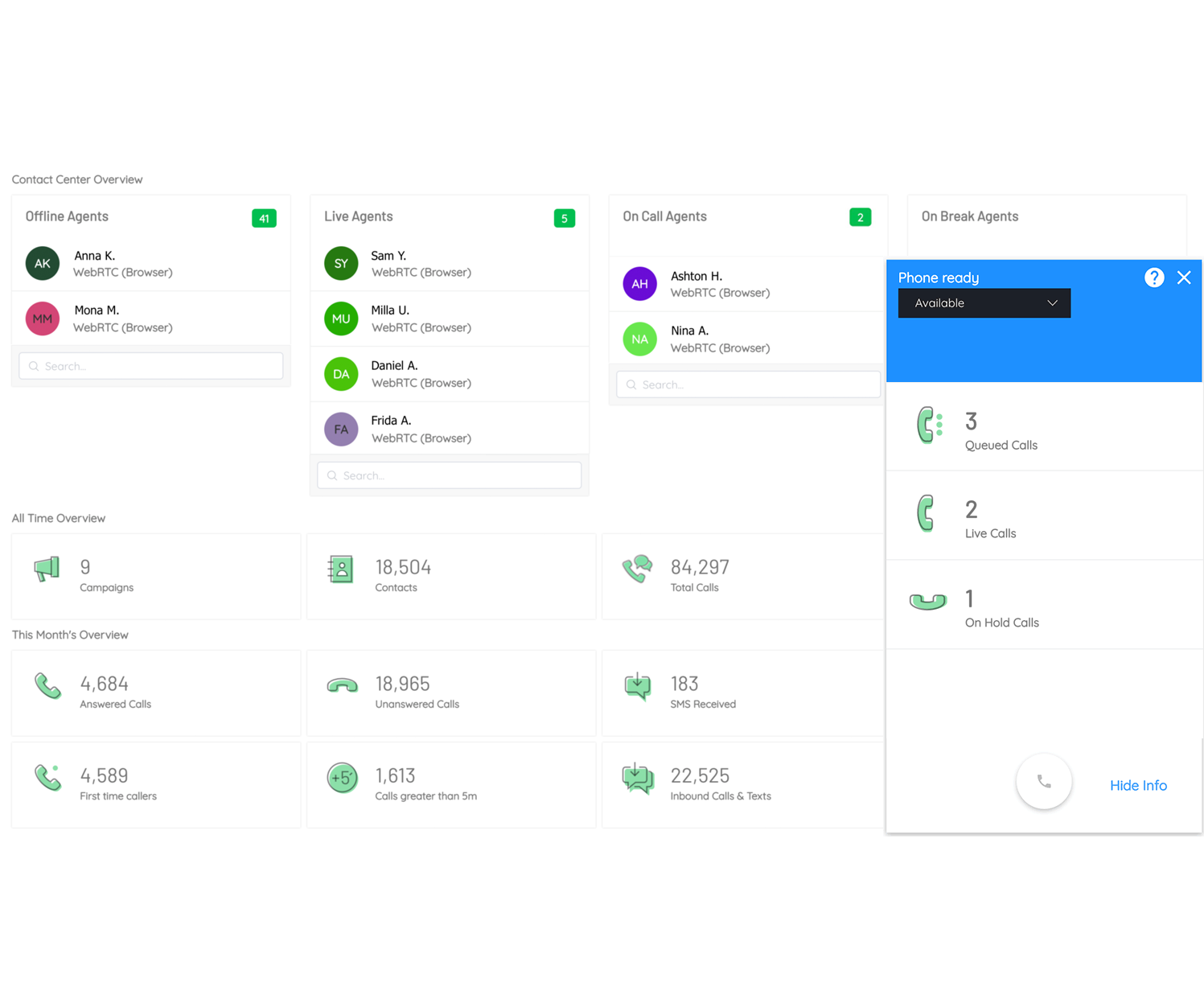 Aloware Demo - cloud-contact-center.png