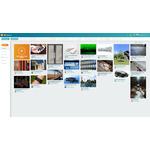 Innovation Cloud Demo - 1-ideas-dashboard.jpg