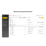 Keeper Demo - Business & Enterprise Protection