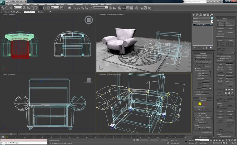 autodesk 3ds max design 2011 product key