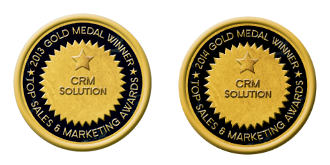 Membrain Demo - Award Winning B2B Sales CRM