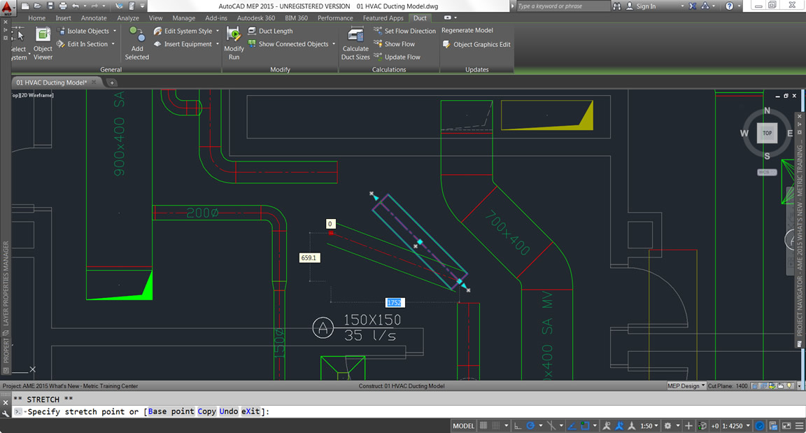 AutoCAD MEP Reviews 2019: Details, Pricing, & Features | G2