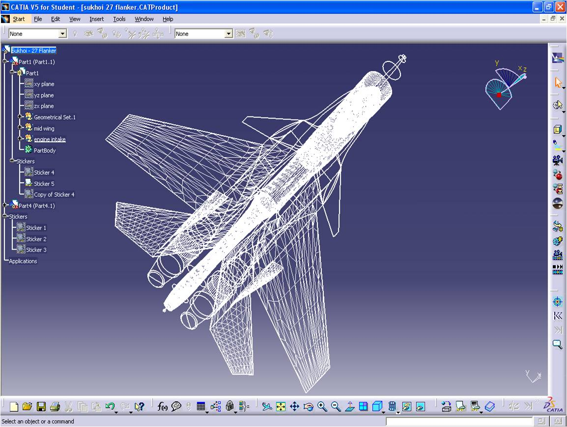 CATIA Reviews 2019: Details, Pricing, & Features | G2