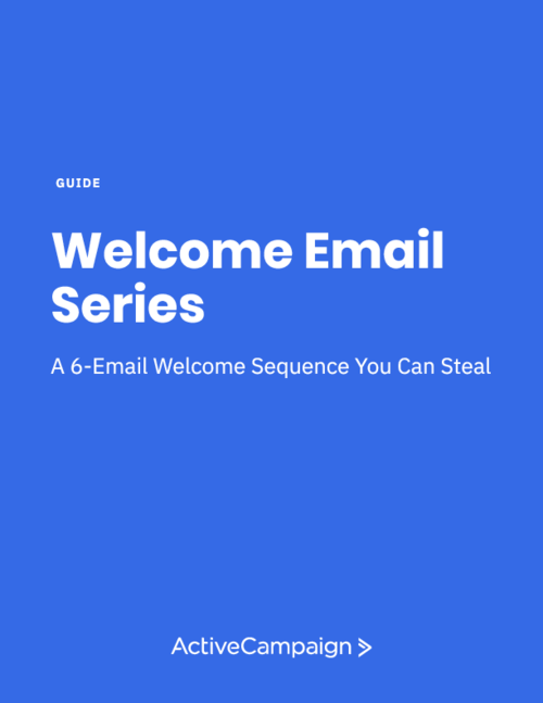 Active Campaign How To Send Emails