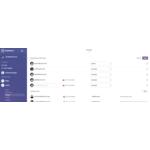 Salesforce Platform: Heroku Enterprise Demo - Heroku