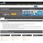CallidusCloud Enablement Demo - Playbooks