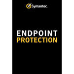 Symantec Endpoint Protection Mobile Apps Screenshot