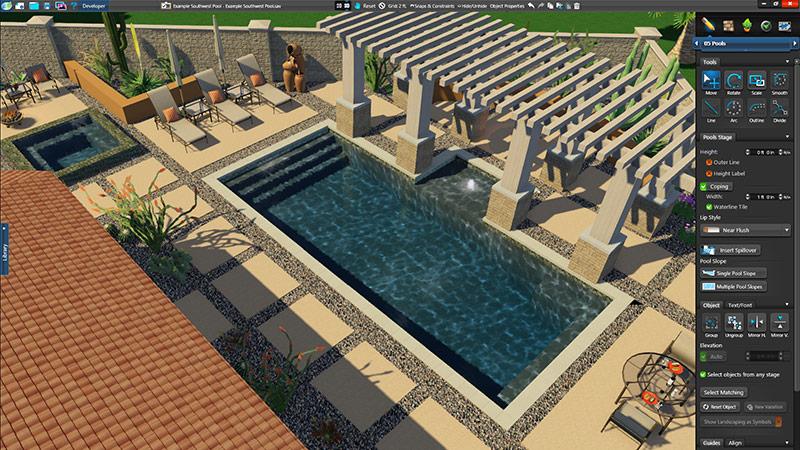 VizTerra Demo - VizTerra_Screenshot-2