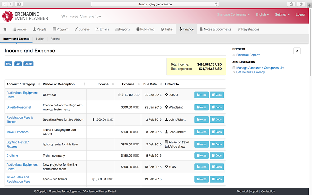Grenadine Event Planner Demo - Control-Your-Event-and-Conference-Income-and-Expenses.png