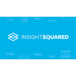 InsightSquared Mobile Apps Screenshot