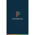 PowerSchool Student Information System Mobile Apps Screenshot