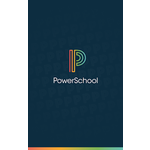 PowerSchool Student Information System Mobile Apps Screenshot