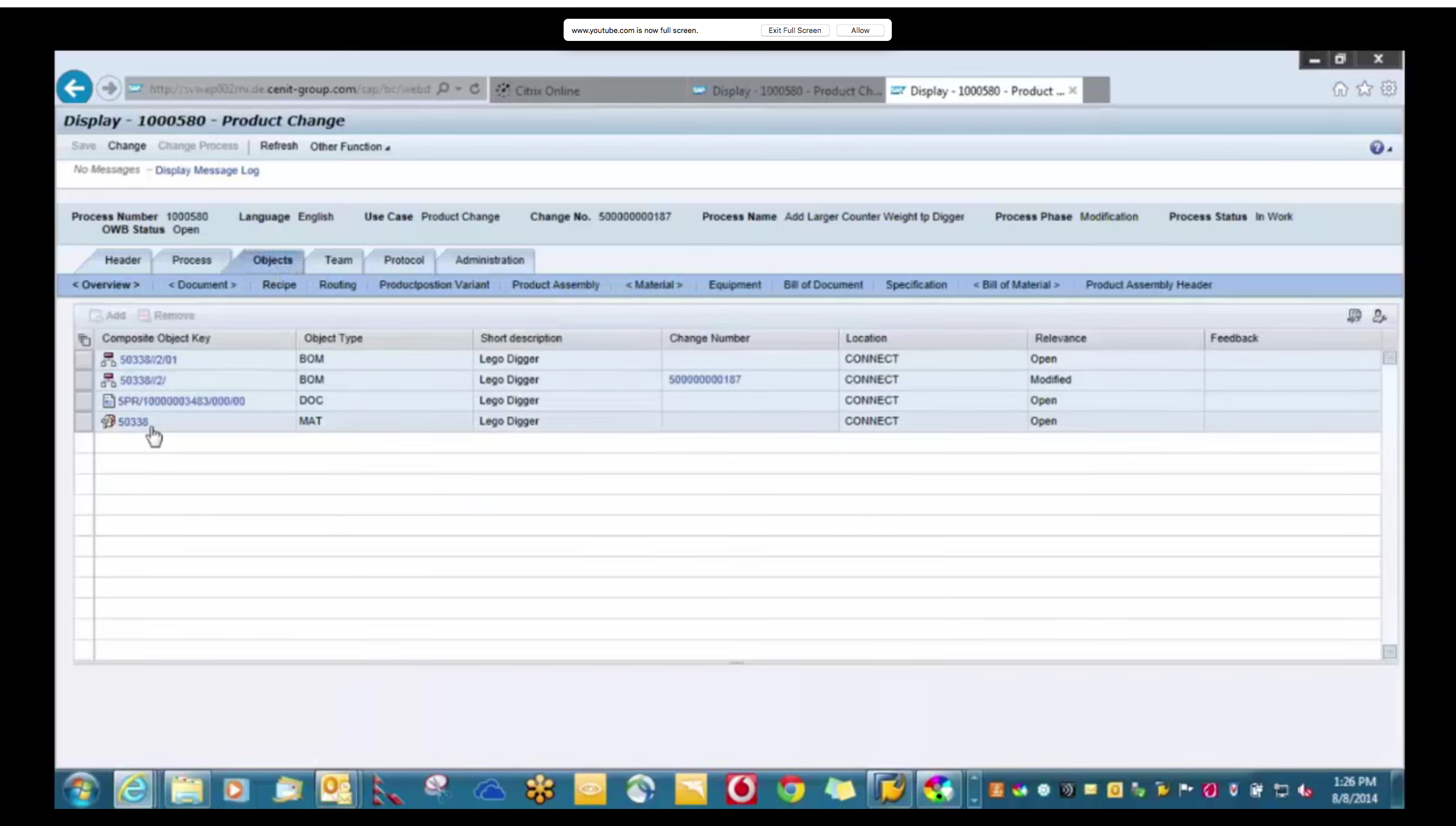 SAP PLM Demo - SAP+PLM+Screen+Shot+2.png