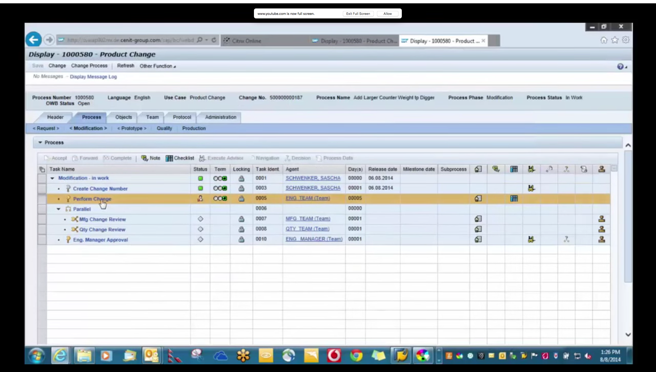 SAP PLM Demo - SAP+PLM+Screen+Shot.png