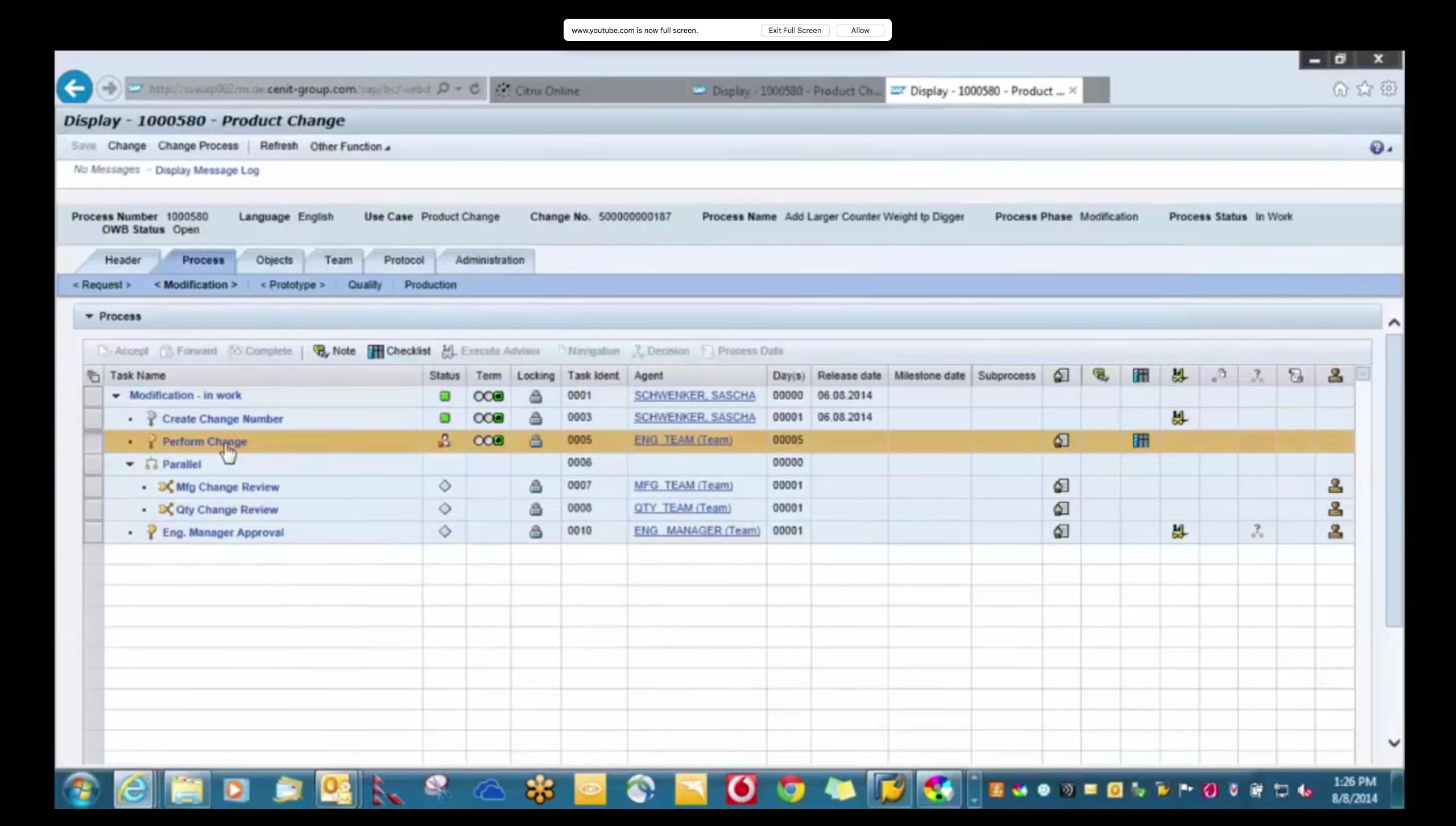 SAP PLM Demo - SAP+PLM+Screen+Shot.png