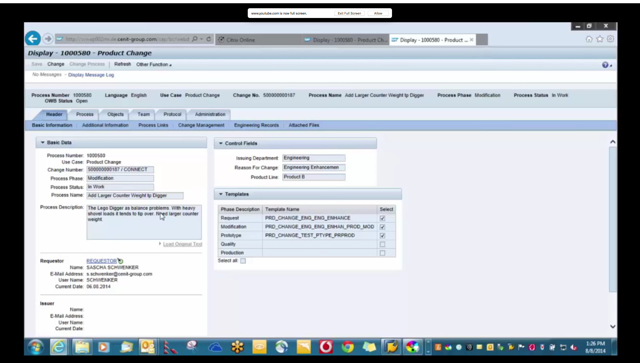 SAP PLM Demo - SAP+PLM+Screen+Shot+1.png