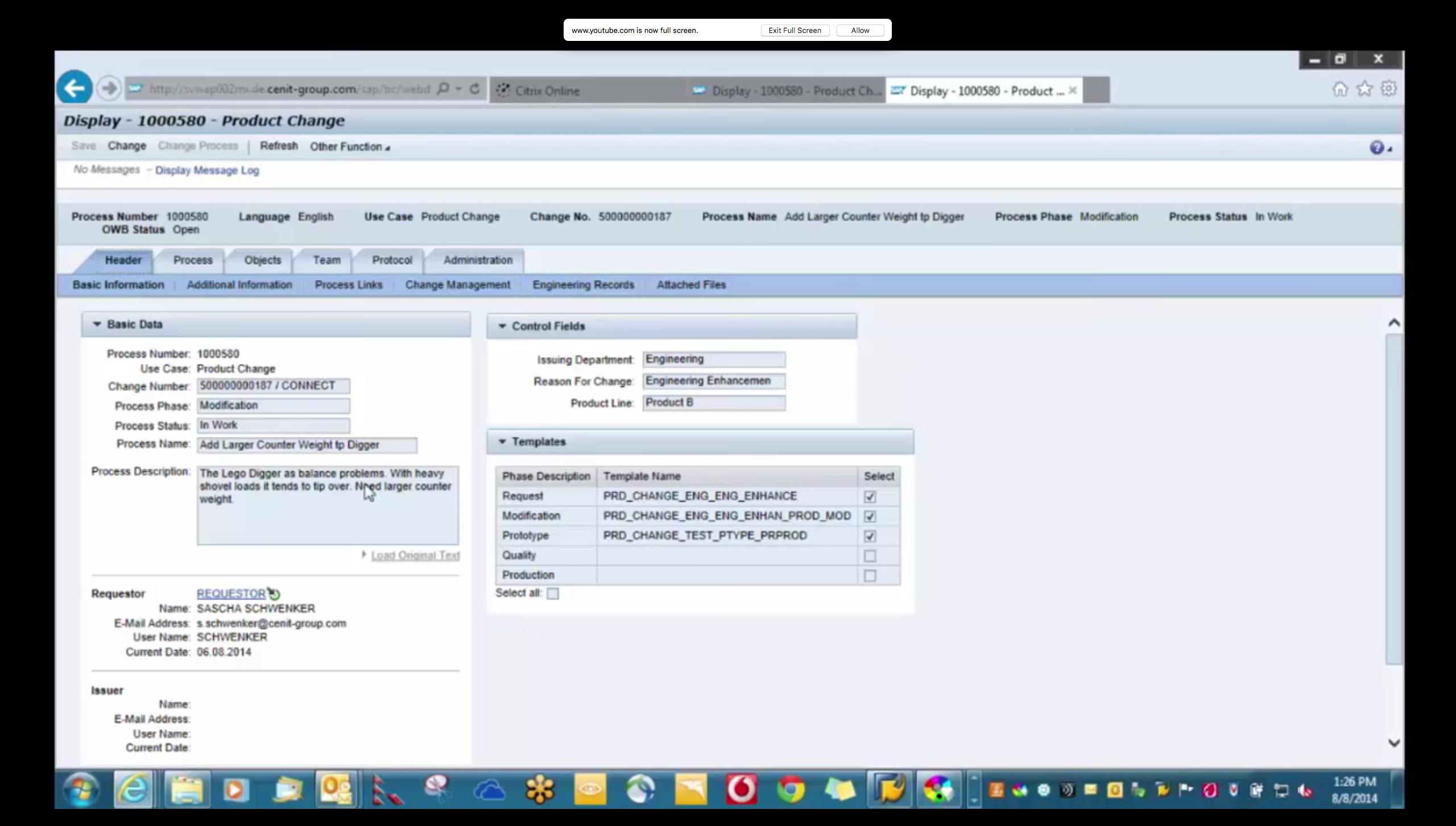 SAP PLM Demo - SAP+PLM+Screen+Shot+1.png