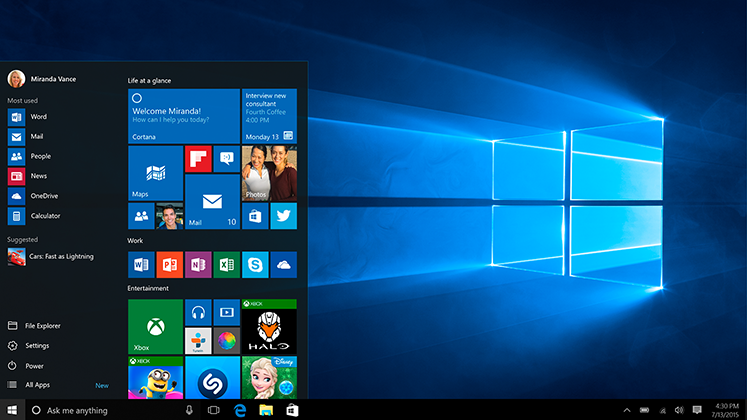 Windows 10 Demo - Windows+10_Screenshot-1.png