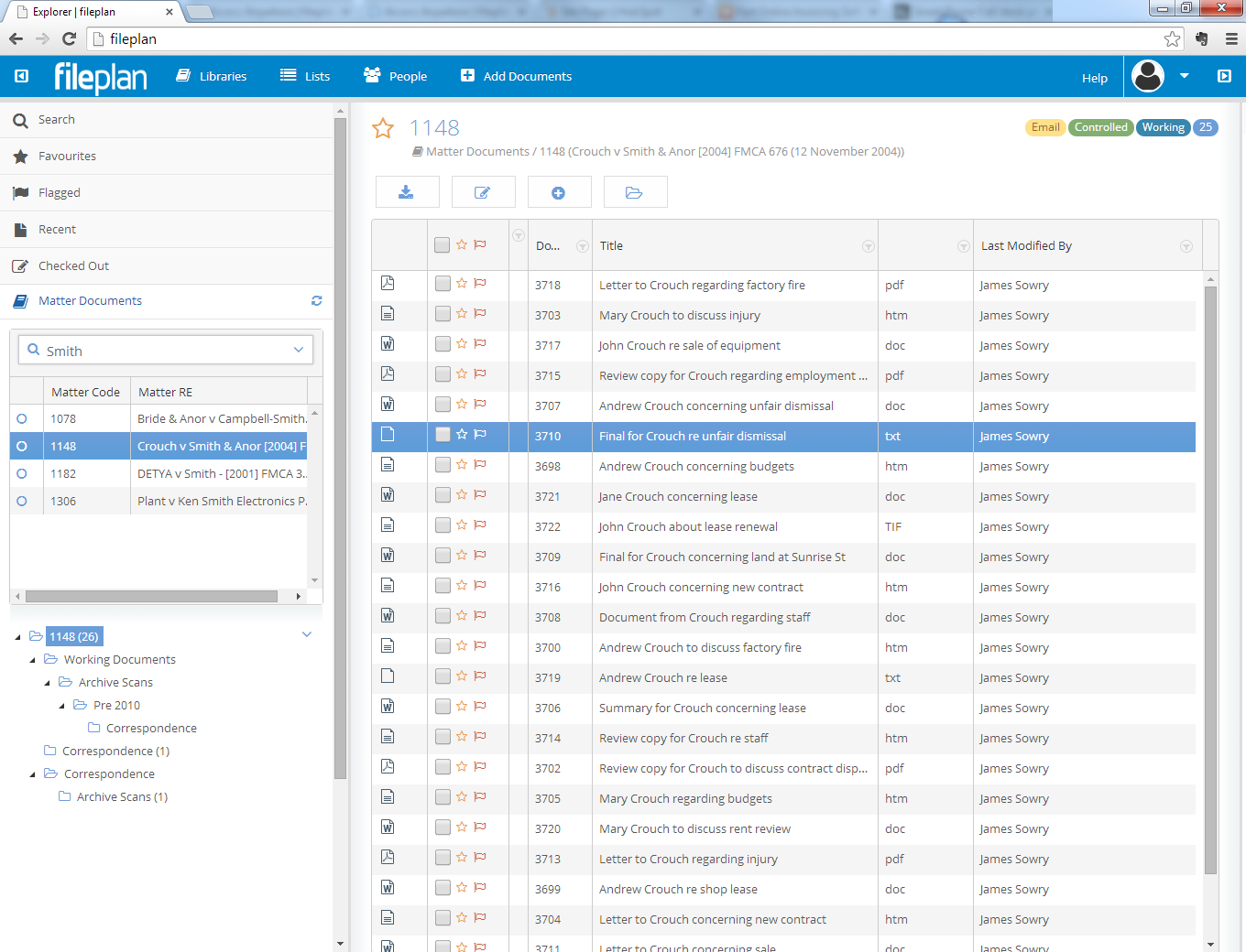 fileplan Demo - Less+search,+more+service.png