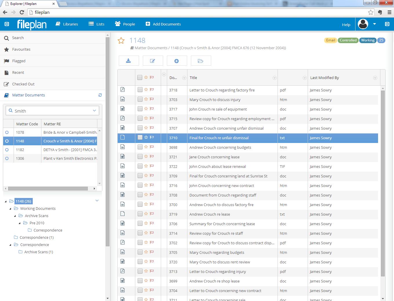 fileplan Demo - Less+search,+more+service.png