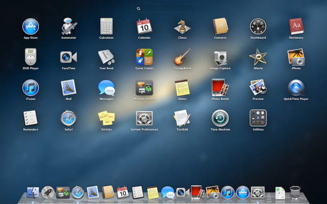 Apple OS X Mountain Lion Demo - Apple+OSX+Mountain+Lion+screenshot2.png