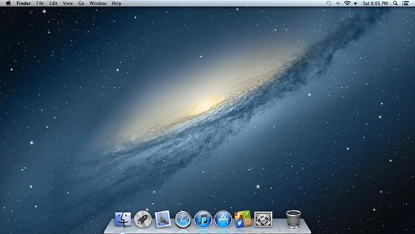 Apple OS X Mountain Lion Demo - Apple+OSX+Mountain+Lion+screenshot.jpg