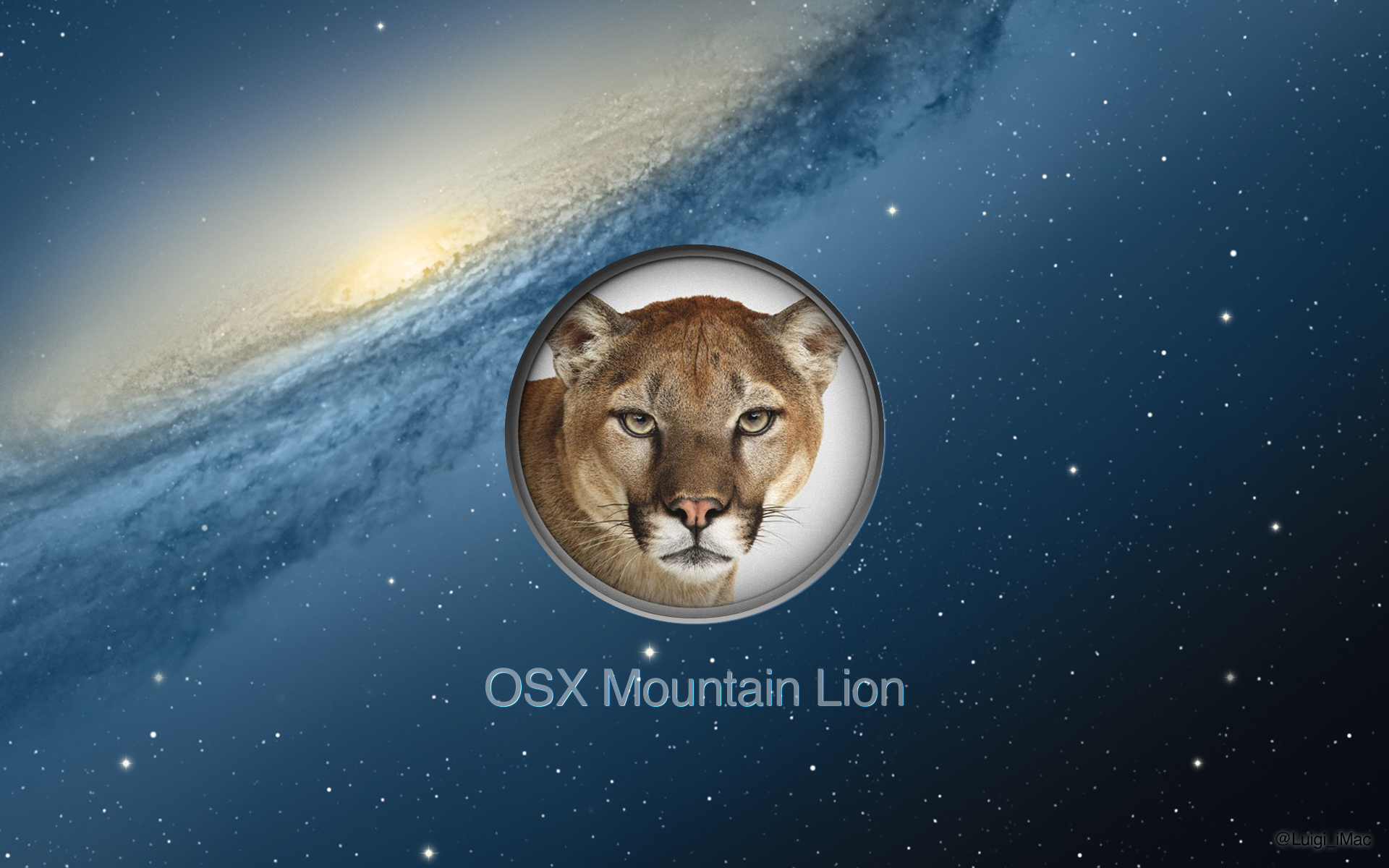 mac os lion vs mountain lion