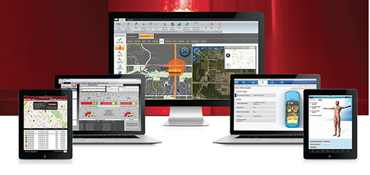 FIREHOUSE Software Demo - FIREHOUSE Software