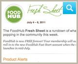 FoodHub Demo - FoodHub