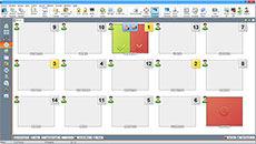 HP Classroom Manager Demo - HP Classroom Manager