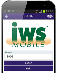 IWS6 Demo - Integrated Waste System