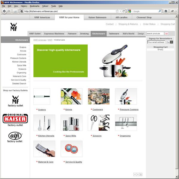 Kadro Merchant Demo - Kadro Merchant