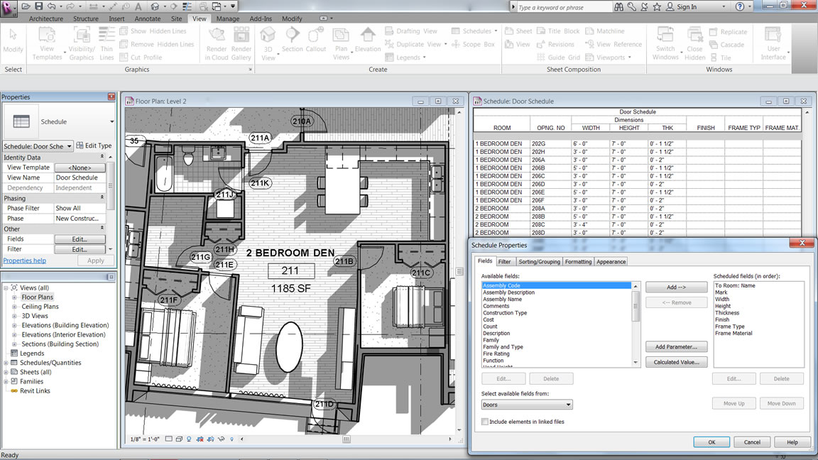 Cheap Autodesk Revit - Autodesk Revit Architecture